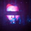Massive Attack даст экологичный концерт после пандемии