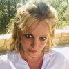 BBC готовит документальный фильм об опекунстве Бритни Спирс