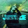 Альбом дня: Джастин Бибер — «Justice» (Слушать)