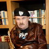 Сегодня: Владимиру Преснякову-старшему - 75
