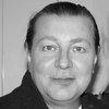 Фильм о Сергее Колтакове покажет «Культура»