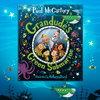Пол Маккартни готовит вторую детскую книгу