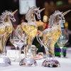 Премию «Золотой Единорог» вручат в ноябре в Лондоне