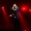 Фильм о Тимати расскажет новые подробности ухода рэпера с Black Star