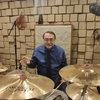 Даниил Крамер откроет «Джазовый нестандарт» на «Радио России» в свой день рождения