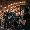 Anacondaz сыграют хиты и ранние песни в «Квартирнике у Маргулиса»