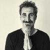 Серж Танкян выпустил мини-альбом «Elasticity» (Слушать, Видео)