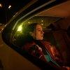 IOWA и RSAC поздравили таксистов с их праздником кавером хита Михаила Боярского (Видео)