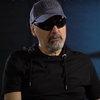 Рецензия: документальный фильм «Легенда. Армен Григорян - про «Крематорий», Карабах, политику и рок-н-ролл»