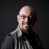 Иэн Андерсон написал книгу стихов и пообещал новый альбом Jethro Tull
