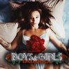 Tatarka сняла «Boys & Girls» в стиле 90-х (Видео)