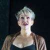 Джойс Дидонато представит «Songplay» в «Зарядье»