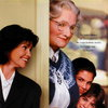 Крис Коламбус может выпустить документальный фильм о съёмках «Миссис Даутфайр» со «взрослыми» шутками