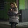 Ирина Старшенбаум и Никита Ефремов снимутся в дебютном фильме Петра Тодоровского