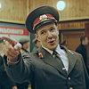 Артем Сучков сыграет молодого Яковлева в «Милиционере с Рублёвки»