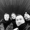Brainstorm удвоили московский концерт