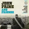 Посмертный концертный альбом Джона Прайна с Роджером Уотерсом выйдет осенью