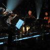 Kronos Quartet подарит москвичам луч надежды с подачи Сергея Рахманинова и Владимира Мартынова