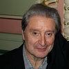 Вениамин Смехов и Владимир Девятов получили государственные награды