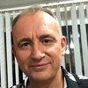 Сегодня: Святославу Ещенко - 50