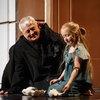 В День театра на портале «Культура.РФ» впервые будет представлена видеоверсия спектакля «Русалка»