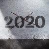 Группа «Северный флот» попрощалась с тяжелым годом в альбоме «2020»