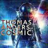 Томас Андерс записал космический альбом для фанатов Modern Talking (Слушать)