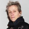 Фрэнсис Макдорманд: «Я протестная личность, наглая пацанка»