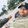 Дмитрий Шепелев вновь стал отцом