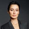 Тина Канделаки станет продюсером спортивных проектов для видеосервиса Premier