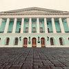 В столице открывается новый концертный зал «Мосэстрада»
