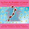 Элвис Костелло выпустил франкоязычный EP (Слушать)