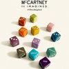 Бек посвятил новый трек «зажигательности» Пола Маккартни (Видео)