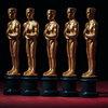 Okko покажет «Оскар»