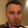Сегодня: Кириллу Андрееву - 50