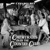Рецензия: Лана Дель Рей - «Chemtrails Over the Country Club»