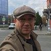 Сегодня: Георгию Дронову - 50
