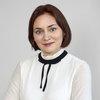 Юлия Филимонова стала новым директором по продажам контента киностудии им. Горького
