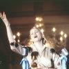 Костюмы Шер, Мадонны и Destiny's Child уйдут с молотка