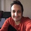 Александра Зарецкого помянут в «Союзе композиторов»