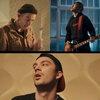 Rock Privet совместили Лепса и Аллегрову с Bring me the Horizon (Видео)