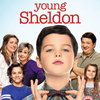 «Детство Шелдона» продлили на три сезона