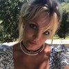 Бритни Спирс две недели плакала из-за документалки о себе(Видео)