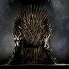 Герои «Игры престолов» вернутся в бродвейской постановке