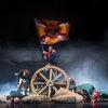Алексей Рыбников переосмыслит «Войну и мир» в новой опере-драме