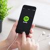 Spotify запустит собственный «клабхаус»