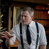 Netflix купил сиквел и триквел «Достать ножи»
