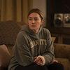 Кейт Уинслет идет до конца в трейлере сериала «Мейр из Исттауна» (Видео)