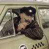Россияне определили самый узнаваемый киносмех
