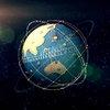 Вячеслав Бутусов поделился мрачной электронной версией «Гудбай, Америки!»